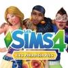 Les Sims 4 : Iles paradisiaques (The Sims 4: Island Living)