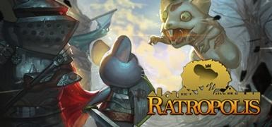 Ratropolis