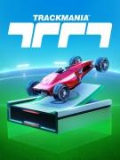 Trackmania (2020)