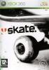 Skate. (Skate.)