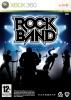 Rock Band (Rock Band)
