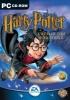 Harry Potter à l'Ecole des Sorciers (Harry Potter and the Philosopher's Stone)