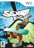 SSX Blur