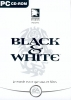 Black and White (Black & White)