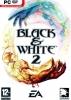 Black and White 2 (Black & White 2)