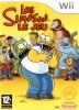 Les Simpsons Le Jeu (The Simpsons Game)