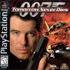 007 : Demain ne Meurt Jamais (007: Tomorrow Never Dies)