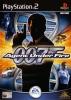 James Bond 007 : Espion pour Cible (007: Agent Under Fire)
