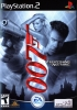 007 : Quitte ou Double (007: Everything or Nothing)