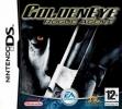 007 GoldenEye : Au service du Mal (007 GoldenEye : Rogue Agent)