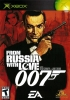 007 : Bons Baisers de Russie (007 : From Russia With Love)