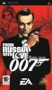 007 : Bons Baisers de Russie (007: From Russia With Love)