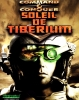 Command & Conquer : Soleil de Tibérium (Command & Conquer: Tiberian Sun)