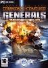 Command & Conquet : Generals : Heure H (Command & Conquer: Generals: Zero Hour)
