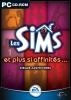 Les Sims : Et plus si affinités... (The Sims: Hot Date)