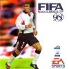 FIFA 98 : En Route pour la Coupe du Monde (FIFA: Road to World Cup 98)