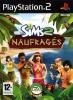 Les Sims 2 : Naufragés (The Sims 2: Castaway)