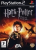 Harry Potter et la Coupe de Feu (Harry Potter and the Goblet of Fire)