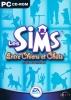 Les Sims : Entre chiens et chats (The Sims: Unleashed)