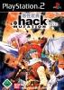 .hack//Mutation Part 2