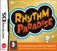 Rhythm Paradise (Rhythm Tengoku Gold)