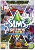 Les Sims 3 saisons (The Sims 3; Seasons)