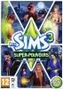 Les Sims 3 : Super-pouvoirs (Sims 3 : Supernatural)