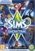 Les Sims 3:Showtime (Sims 3:Showtime)