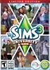 Les Sims 3: University (Sims 3: University Life)