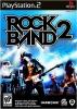 Rock Band 2 (Rock Band 2)