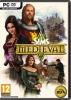 Les Sims Médiéval (The Sims Medieval)
