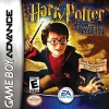 Harry Potter et la Chambre des Secrets (Harry Potter and the Chamber of Secrets)