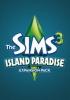 Les Sims 3 : île de rêve (Les sims 3: Island Paradise)