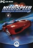Need for Speed : Poursuite infernale 2 (Need for Speed: Hot Pursuit 2)