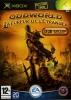 Oddworld : La Fureur de l'Etranger (Oddworld : Stranger's Wrath)
