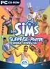 Les Sims : Surprise-Partie
