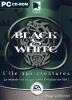 Black and White : L'ile aux creatures (Black & White : L'ile aux creatures)