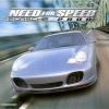 Need for Speed : Porsche 2000 (Need for Speed: Porsche Unleashed)