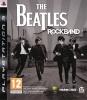 The Beatles : Rock Band