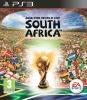 Coupe du monde de la FIFA : Afrique du Sud 2010 (2010 FIFA World Cup: South Africa)