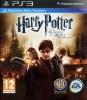 Harry Potter et les Reliques de la Mort - Deuxième Partie (Harry Potter and the Deathly Hallows - Part 2)