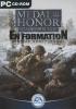 Medal of Honor : Débarquement Allié : En Formation (Medal of Honor: Spearhead)