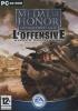 Medal of Honor : Débarquement Allié : L'Offensive (Medal of Honor: Breakthrough)