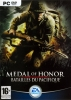 Medal of Honor : Batailles du Pacifique (Medal of Honor: Pacific Assault)