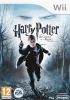 Harry Potter et les Reliques de la Mort - Première partie (Harry Potter and the Deathly Hallow - Part 1)