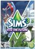Les Sims 3 : En Route vers le Futur (The Sims 3 Into The Future)