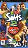 Les Sims 3 : Animaux & Cie (The Sims 3: Pets)