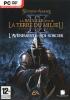 Le Seigneur des Anneaux : La Bataille pour la Terre du Milieu, L'Avènement du Roi Sorcier (The Lord Of The Rings: Battle For Middle Earth II: Rise Of The Witch King)
