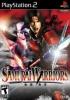 Samurai Warriors (Samurai Warriors)