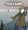 Nelson Tethers: Puzzle Agent (Puzzle Agent)